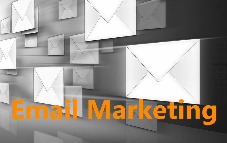 Emailmarketingbnnmax