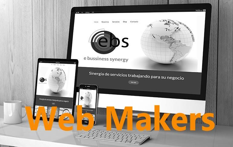 Webmakersbnnmax