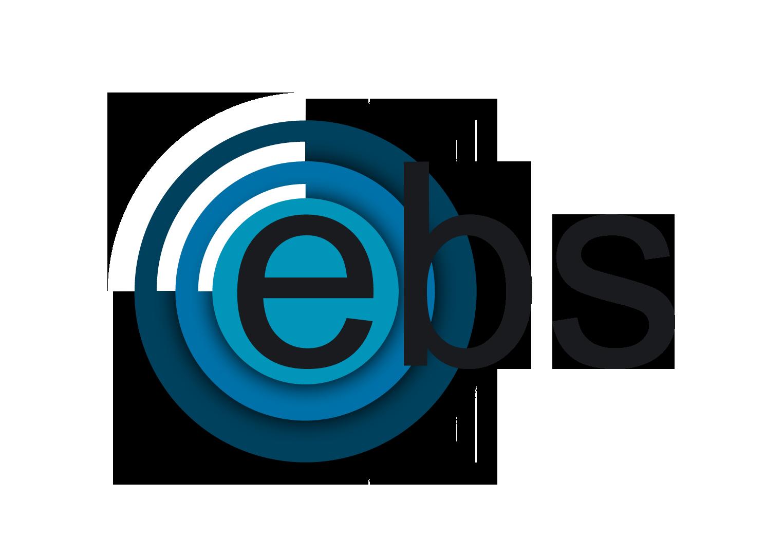 logo_EBS alargadopng